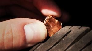 penny-tire-thread-check-614x345