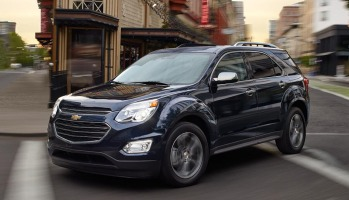 2016-chevy-equinox