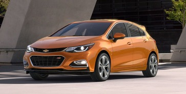 2017-chevy-cruze-hatchback