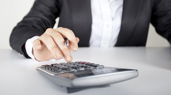 leasing vs financing calculator