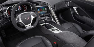 2017-corvette-gallery-interior-4
