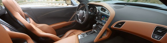 Corvette-Stingray-Interior.jpg